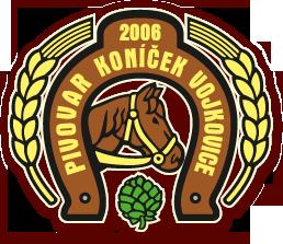 konicek logo