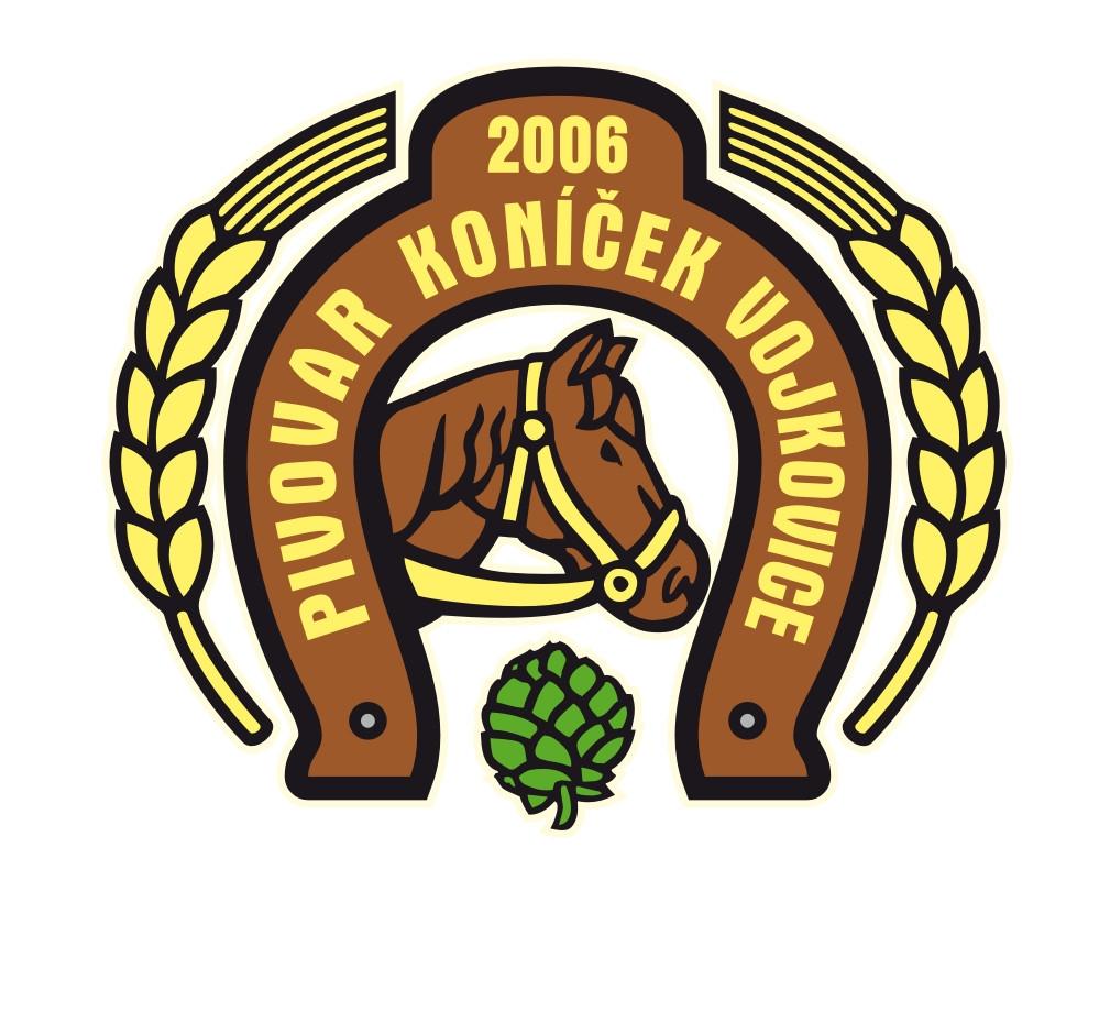 Logo-nové