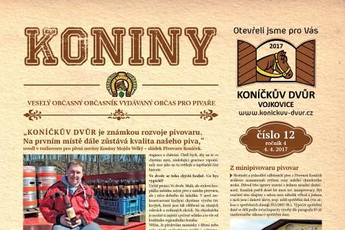 koniny_12_2017