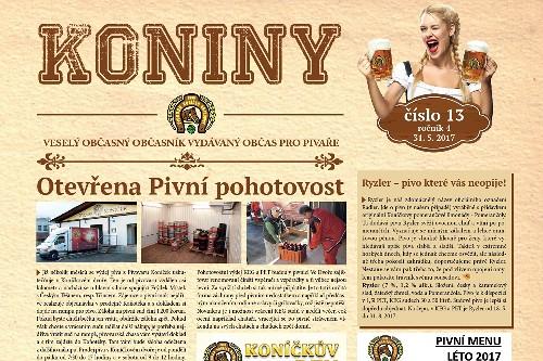 koniny_13_2017