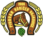 Pivovar Koníček